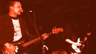 Kings of Oblivion - Peel Session 1990