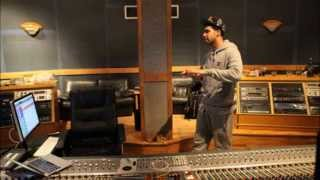 Drake - 5 AM In Toronto (Freestyle)