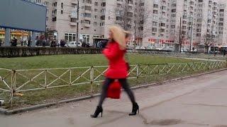 СтопХамСПб - Эйфория