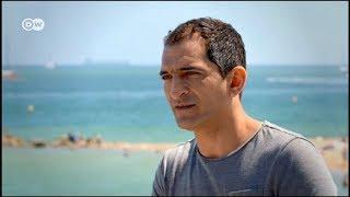 تحميل اغاني عمرو واكد : أنا لم أخن بلدي بل أدافع عن حقوق شعبه (الجزء الثاني) | ضيف وحكاية MP3