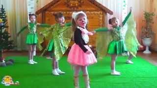 Мюзикл КОШКИН ДОМ