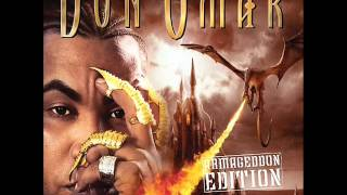 Jangueo - Don Omar  Original      ★ Reggaeton 2012 ★