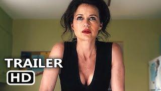 Jett Trailer