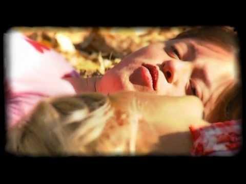 Eliza Hoxha e Etno Engjujt - Une jam si ti