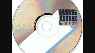 Krs-One - The Message (2002) ft. Shuman