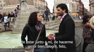 La fe a los 20 (7): Vivir un noviazgo cristiano