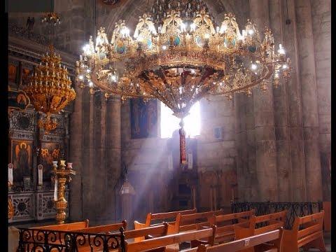 Церковь в россии законы