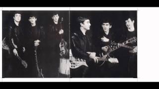 Beatles Cavern Club Rehersals - 04 Catswalk (Version 1)
