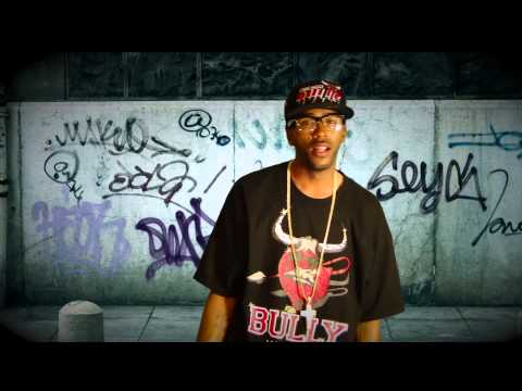 """OFFICIAL """"PUSH"""" VIDEO BY F.DOT.mp4"""