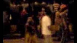 Bombay Trance Ganesh