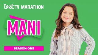 MANI | Season 1 | Marathon