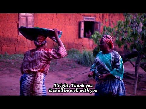 Amoke Olobi - Latest Yoruba Movie 2018 Drama Starring Bukola Awoyemi | Abeni Agbon