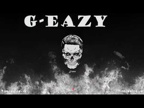 g-eazy - no limit remix ft. a$ap rocky cardi b french montana juicy j belly,