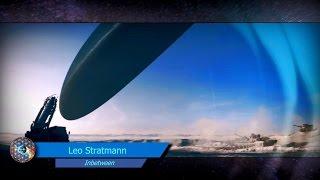 Leo Stratmann - Inbetween