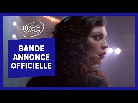 C'est tout pour moi UGC Distribution