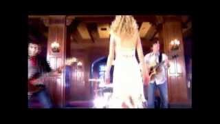Taylor Swift- Dear John
