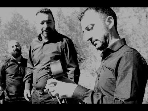 Μια ανάσα στα γυρίσματα της «Μοιρολογιάς» για… μακρύν καϊτέν από τον Αλέξη Παρχαρίδη και το Χρήστο Καλιοντζίδη