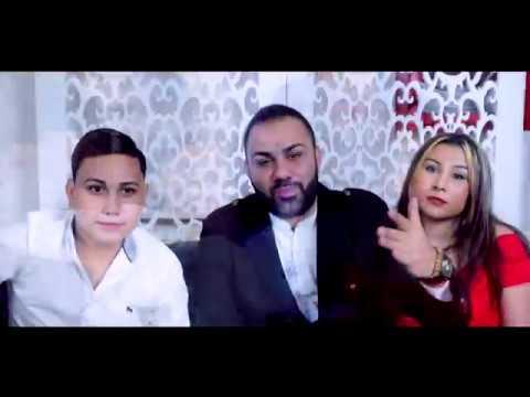 Florin Marocanu – Suntem uniti ca zalele de lant Video