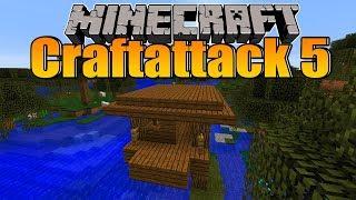 Die Neue OP XP Farm Im Nether Minecraft Craftattack - Minecraft hexenhauser