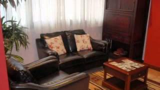 Video del alojamiento Hotel Ekai ***