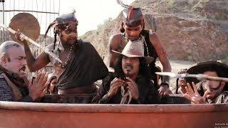 Raghava Lawrance Recent Ultimate Comedy Scene   Telugu Comedy     70MM Movies