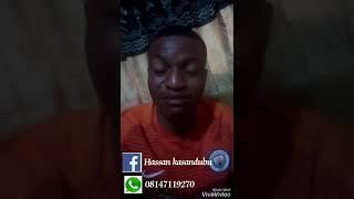 preview picture of video 'Hassan kasandubu @ Al- Quran kalamullah'