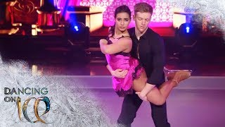 "Großer Schock: Timur Bartels Verlässt ""Dancing On Ice"" 