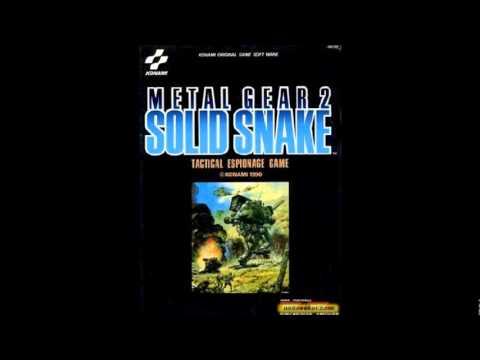 Snake? Snaaaaaake?! :: METAL GEAR SOLID V: THE PHANTOM PAIN