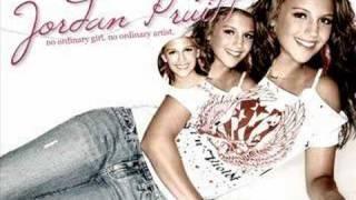 Jordan Pruitt - Teenager [[ Full ]]