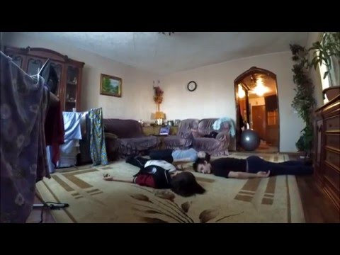 Гороскоп на 2017 год стрелец кабан мужчина