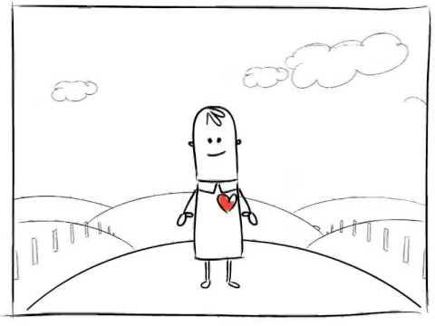 Jouw hart voor de zorg