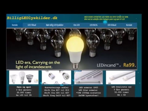 Nerabotajet der Sensor des Benzins