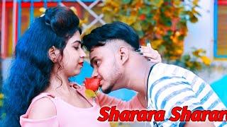 Lehrake Balkhake | Sharara Sharara | Male Version | Karan Nawani | Asha Bhosle | Funny Love Story