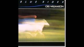<b>Cris Williamson</b>  Like An Island Rising