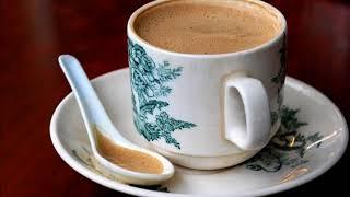Top 10 best coffees around the world