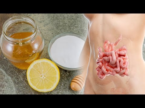 Giardia remedio caseiro pentru caes