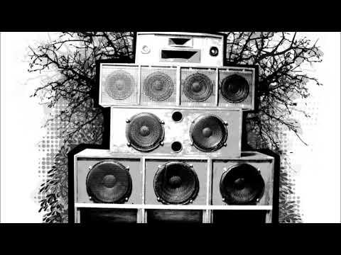 Reggae Roots & Dub Session 1