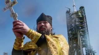 Руслан Соколовский и покемоны. РАЗГУЛ ИНКВИЗИЦИИ В РОССИИ