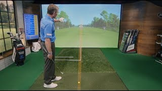 Michael Breed Tells You Why You Have Holes In Your Golf Glove | Season 2 Week 13