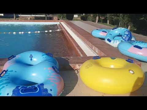 Dreamworld resort karachi - Amazing activities and beautiful Room view