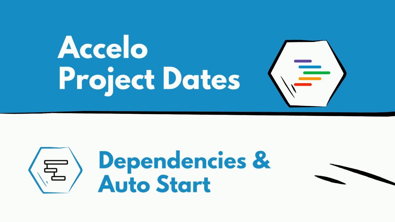 Dependencies & Auto Start