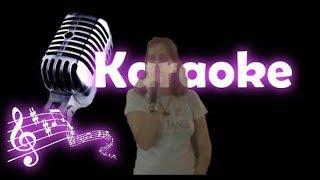 """Kairi sings: """"dance all nite"""" by: Anja"""