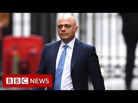 Cabinet reshuffle: C