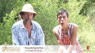Les extraits du Sommet #050 – Pascal & Rachel Poot 2e