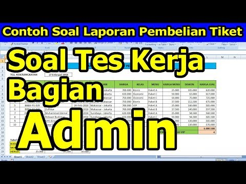 mp4 Finance Administration Officer Artinya, download Finance Administration Officer Artinya video klip Finance Administration Officer Artinya