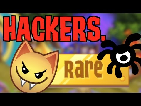 Account update and how to avoid the new hack | AJ Amino Amino