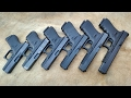 Download Video Every Glock 9mm