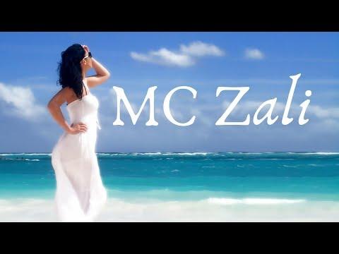 ДЖОВАНА - Моя царица ритма Капоэйра (MC Zali - Джована)