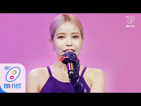 [ENG] [COMEBACK INTERVIEW - Solar(MAMAMOO)] KPOP TV Show | M COUNTDOWN 200423 EP.662