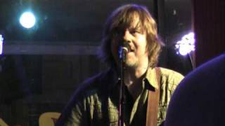 Monte Montgomery - It's Alright - June 4, 2010 Pomeroy, OH